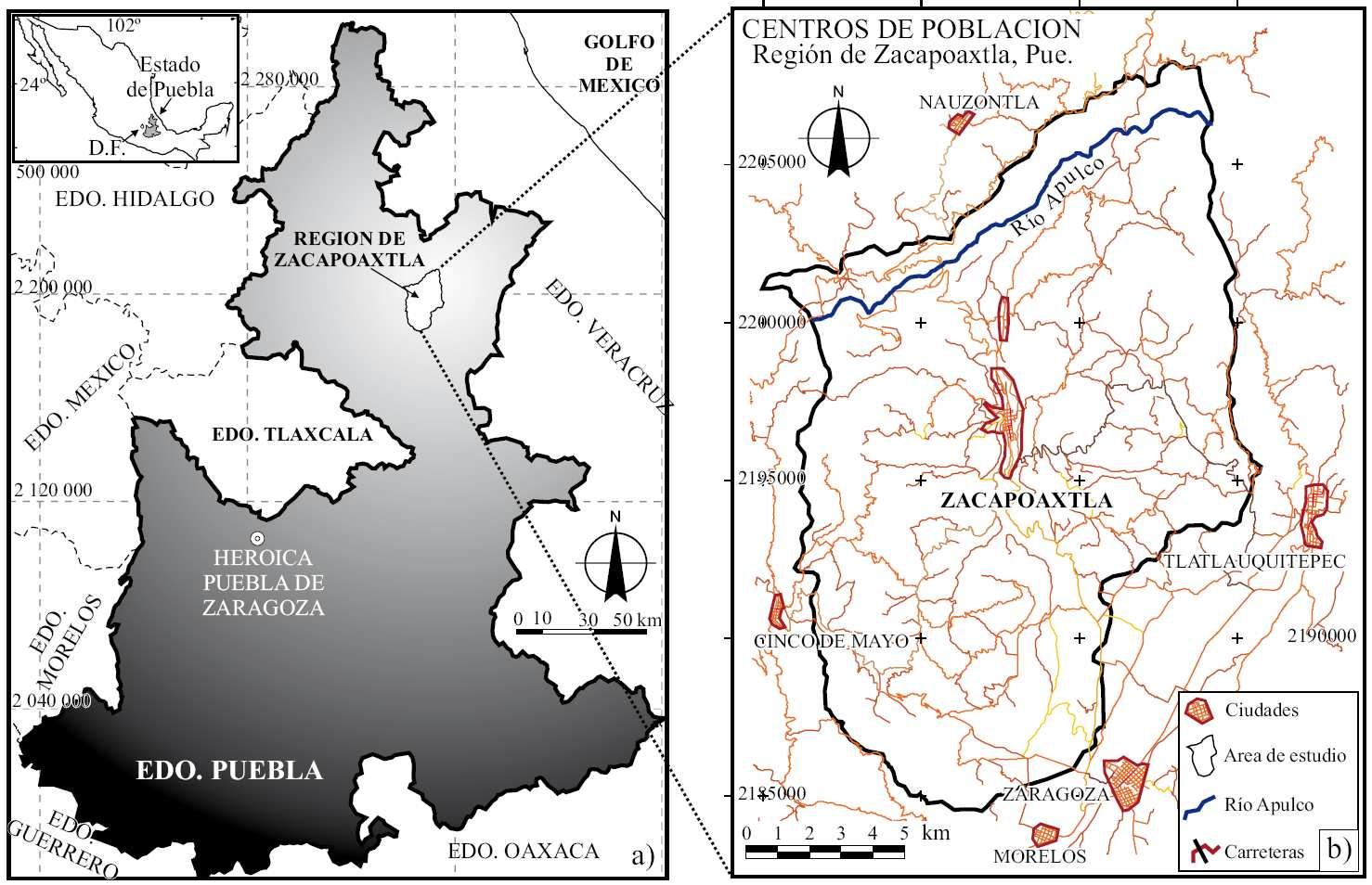 Mexicas ubicacion geografica yahoo dating